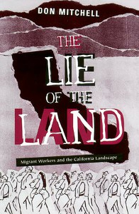 6a The Lie of the Land