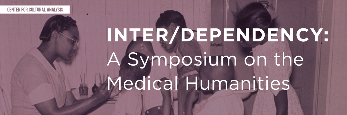 CCA Medical Humanities Seminar