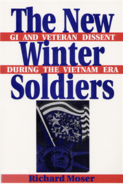 6a The New Winter Soldiers